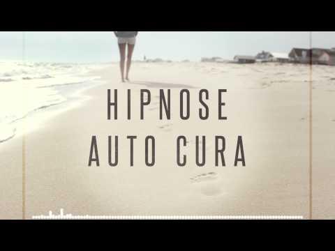 Auto Hipnose  para Auto Cura