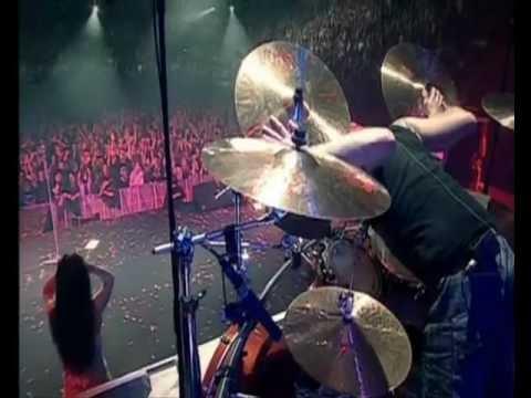 In that way Nightwish say goodbye (The end of Nightwish