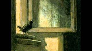J.S. Bach / Liebster Gott, wenn werd ich sterben? BWV 8 (Herreweghe)