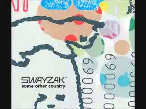 Клип Swayzak - Claktronic