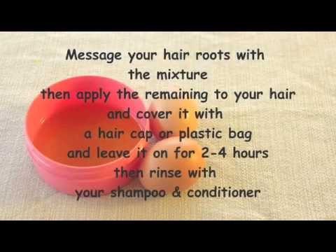 thin and bald hair magic grow your hair fast with only