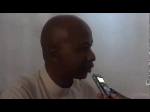 Alliances électorales: L'ancien Directeur de campagne de Sida Touré dévoile...