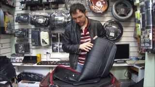 Авточехлы Автопилот. Обзор, что в упаковке.(, 2013-04-12T19:41:24.000Z)