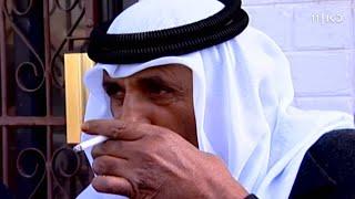 """""""זה משחרר אותך מהלחץ"""": למה ערבים בישראל מעשנים יותר מיהודים?"""