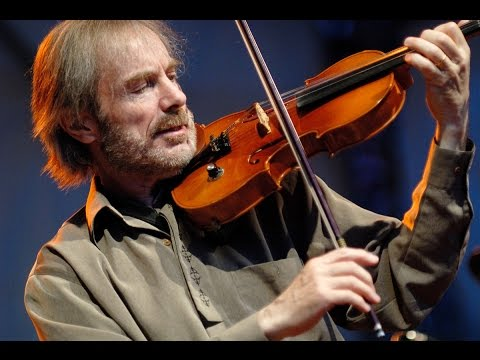 Jean Luc Ponty - Live in Lima