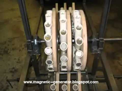 92e90d49bf3 Magnetic Generator Plans Free Download • Oasis-dl.co