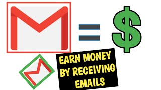 How to earn free money online while reading email?|CLICK GENIE TO FAUCETPAY.IO