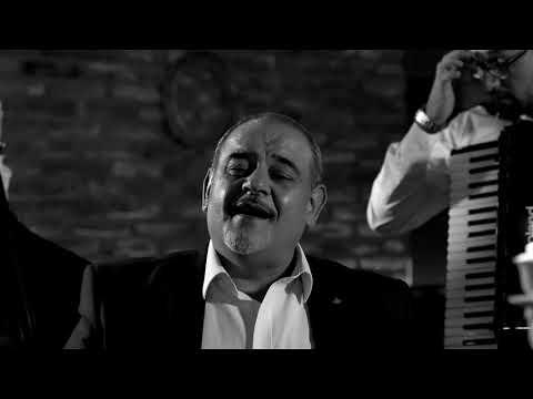Baixar Aleksandar Kuzmanoski - Download Aleksandar