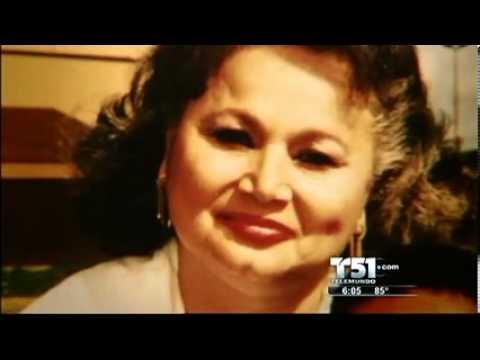 ¿Quién mató a Griselda Blanco? reportero24