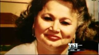 Repeat youtube video ¿Quién mató a Griselda Blanco? reportero24