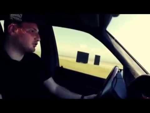Mercedes Benz S70 V12 AMG W140 Giorgi Tevzadze