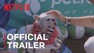 Pet Stars | Official Trailer | Netflix