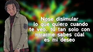 X (Remix Letra)- Nicky Jam ft. J Balvin, Ozuna, Maluma