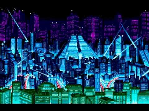 sega cd - 0 - Sega CD – The Forgotten Add-On