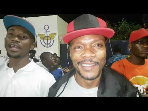 Eyindi final judo st Joseph ya paolo Ducapel ebomi tonya ya héritier wata