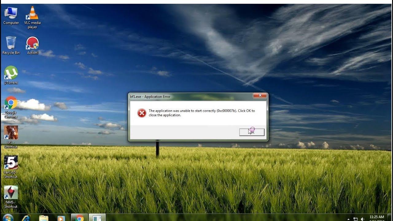 Java util zip dataformatexception stream error