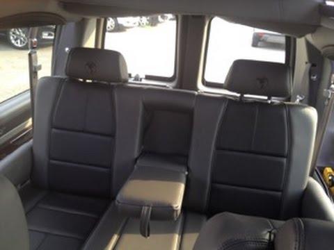 Hqdefault besides Volkswagen Caddy Life moreover Mazda Demio likewise  besides Citroen C Grand Picasso V. on buick van