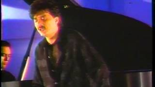 Shahram Solati - Khak(Official Music Video)