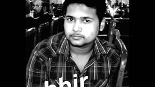 Kyu Darta Hai Tu Yaar (Windows 8 Theme Song) SABBIR.wmv