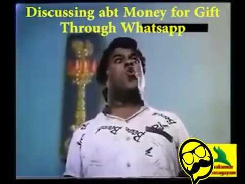 tamil troll comedy videos