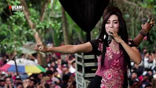 Liwung RIA ANDIKA - AMELIA JAMBU TIMUR - WEDDING DAVID DEVI.mp3