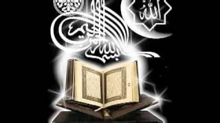 Repeat youtube video نشيد جميل جدا    نورٌ ملأ القلبَ ففاض بحب كتاب الله