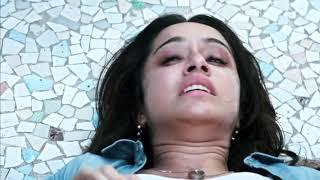 Ek Villain - Shraddha Kapoor's Death Scene | Sidharth Malhotra (Guru) & Ritesh Deshmukh | Mohit Suri