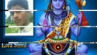 Akshay Kumar amp(4)