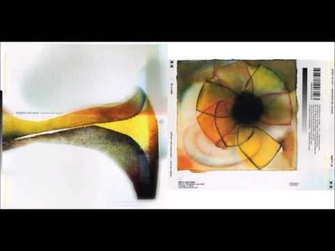 Telefon Tel Aviv - Fahrenheit Fair Enough [Full Album]