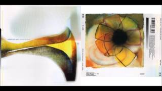 Telefon Tel Aviv - Fahrenheit Fair Enough [Full Album]
