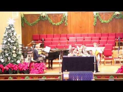 Ave Maria, Franz Schubert arr. Vogel - Cello and Piano