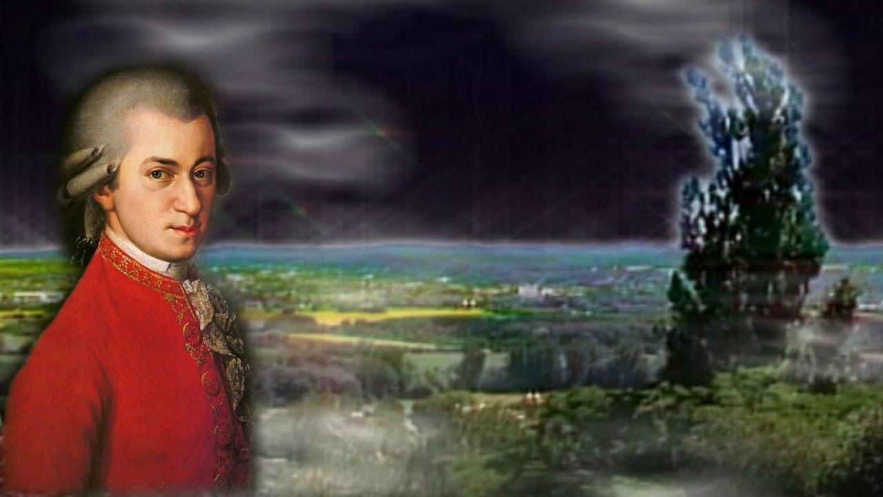 Die Zauberflöte Wolfgang Amadeus Mozart The Magic Flute Best