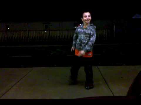 video-2010-03-12-21-20-03