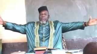 vuclip Ouattara Djafar TAFSIR 2016 VOL 14   22   06 2016