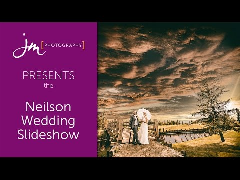 the-neilson's-wedding-slideshow-by-jm-photography