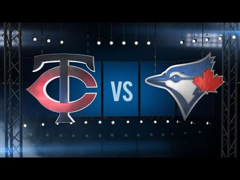 8/27/16:-blue-jays-rally-back-to-take-down-twins,-8-7
