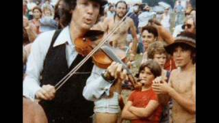 john hartford topic