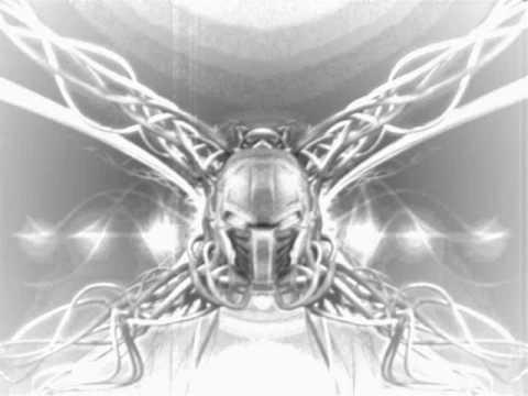Sido - Ein Teil Von Mir 2o1o (DjFisty Remix)ProLux08)