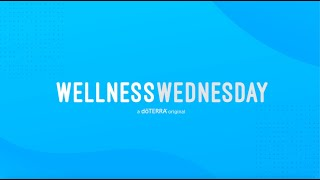 Wellness Wednesday | Running