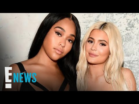 Why Kylie Jenner and Jordyn Woods Are BFF Goals | E! News