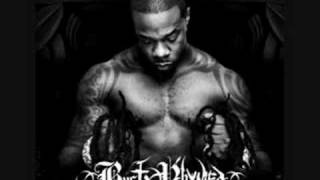 Watch Busta Rhymes I Got Bass video