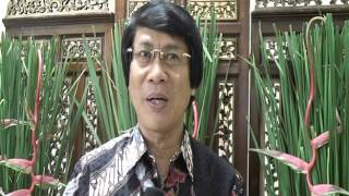 Testimoni Dr  Seto Mulyadi Psi, Msi Kak Seto