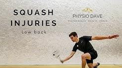 hqdefault - Low Back Pain Squash