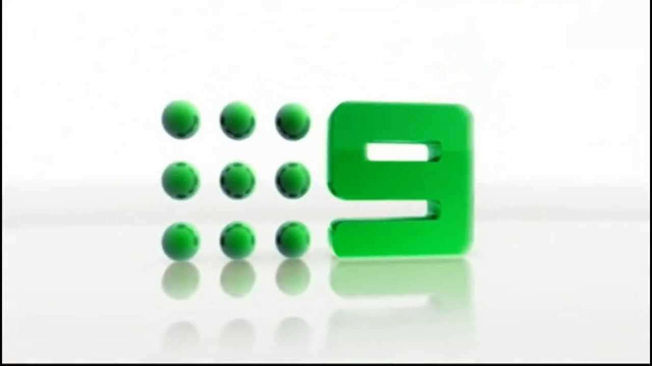 channel 9 - photo #38