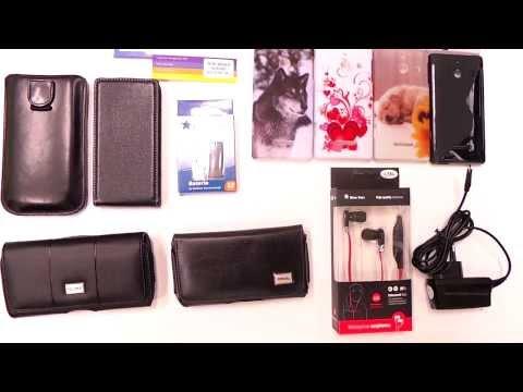 Accessoires voor de Acer betouch e100 Mobielkoopjes.nl