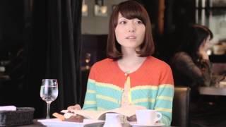 ユルユルな会話劇コメディ──史上初! Flashアニメ×実写のアフレコエンタ...