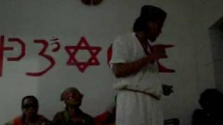 NASEHAT SOHIB By SINDIKAT SENAR PUTUS (SEKTE RHARHARHA)