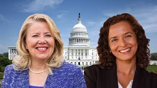 Arizona Election Results LIVE COVERAGE - Lesko vs. Tipirneni