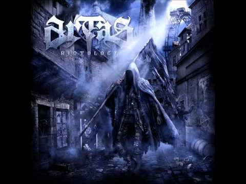 Artas - Riotology [Album 2011]