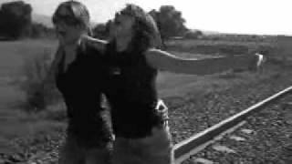 Baixar Cruz - Christina Aguilera (Fan Video)